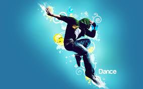 เพลงลูกทุ่งหมอลำ Dance