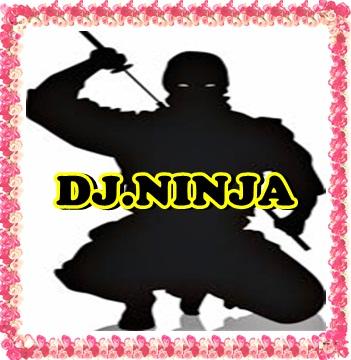 เพลง ภาษาดอกไม้.remix-[Dj-ninja]