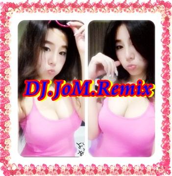 DJ-JoM