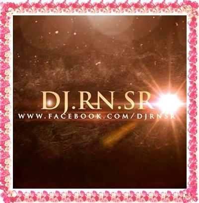 DJ-RN