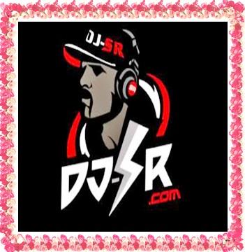 DJ-SR