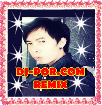 DJ-POR-COM