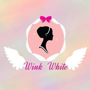Wink White สบู่กลูต้าอ่อร่าผิวขาว 6 สูตร