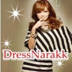 cropped-dressnarakk